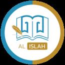 Stichting Al Islah